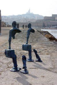 Foto de arteide.org