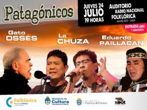patagonicos6 sitio